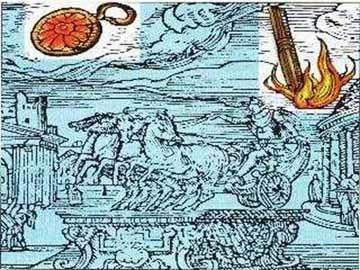 "(562) ""PRODIGIORUM LIBER"" de Julius Obsequens Ufoclock_tn"