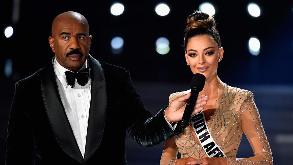 ♔ The Official Thread of MISS UNIVERSE® 2017 Demi-Leigh Nel-Peters of South Africa ♔ The-2017-miss-universe-pageant_b30ebfc2-d336-11e7-8802-68a15924f886