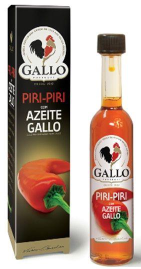 Yonquis del picante - Página 5 Gallo-Piri-Piri-com-Azeite