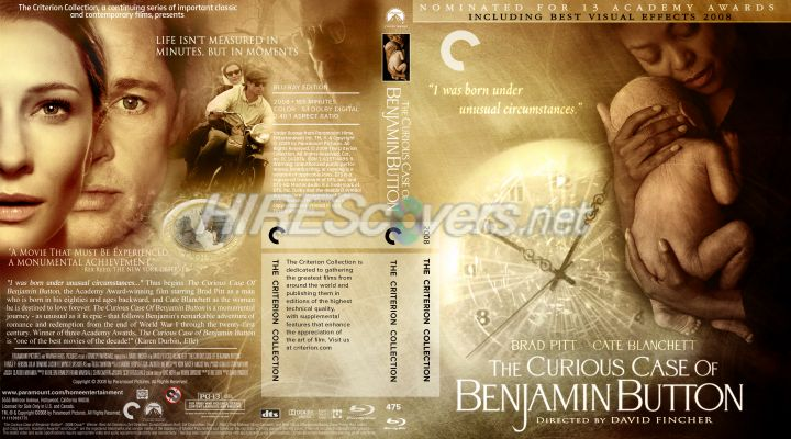 Kejt Blanšet Normal_the_Curious_Case_of_benjamin_button(Blu-ray)_