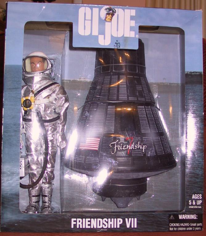 tOfficial Astronomy Thread  107344d1337042141-gi-joe-gemini-custom-capsule-friend7box