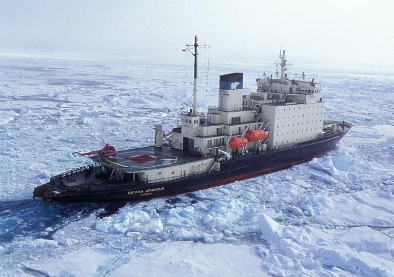 Campaña Antartica 2016/2017 Kapi%20dranitsyn