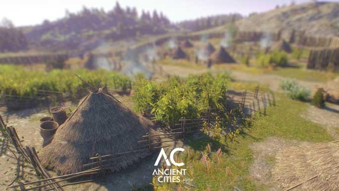 Ancient Cities Thumb-4