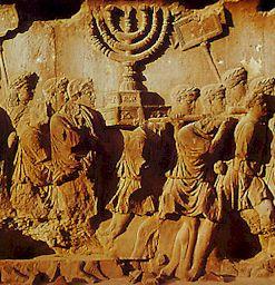 Chronologie des attentats en Israël Hebreux