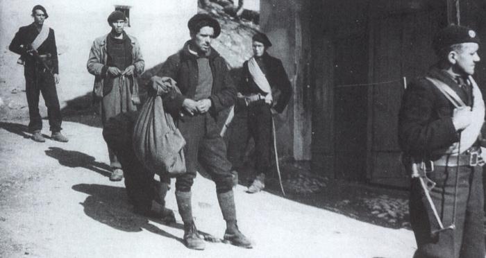 Quid de l'armement français (resté en France) durant l'occupation, stocké, utilisé, détruit? - Page 2 Prelude