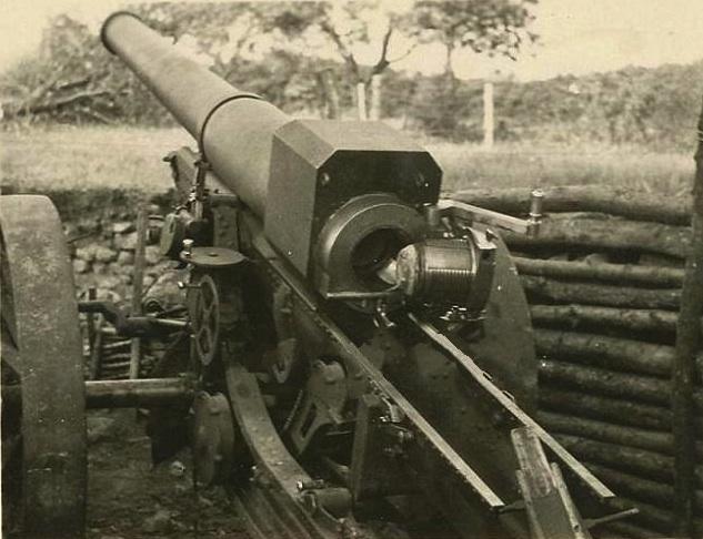 75mm Mle 1897 ( RPM 1/35) FINI totalement. 155-L-Schneider_Mle_1918_9