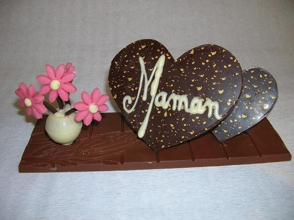 [Tradition] Saint Valentin /  White Day Petit_coeur_maman
