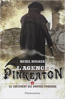 We Never Sleep - La Pinkerton National Detective Agency Agence-pinkerton-chatiment-hommes-tonnerres