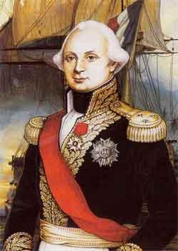 VILLARET de JOYEUSE Louis Thomas.Vice Amiral Sete_villaret_joyeuse