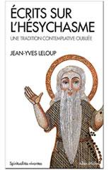 Pdfs Jean-Yves Leloup (les thérapeutes d'Alexandrie, l'Evangile de Marie, Ecrits sur l'hésychasme...) Leloup_Jean-Yves_-_Ecrits_sur_l_hesychasme