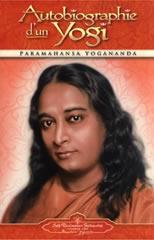 L'enfer existe-t-il? - Page 7 Paramahansa_Yogananda_-_Autobiographie_d_un_yogi