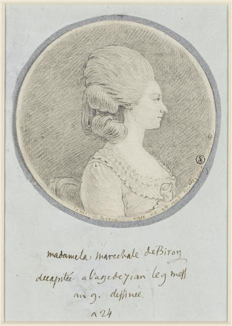 Axel de Fersen et le marquis de Lafayette  - Page 2 200vfvd