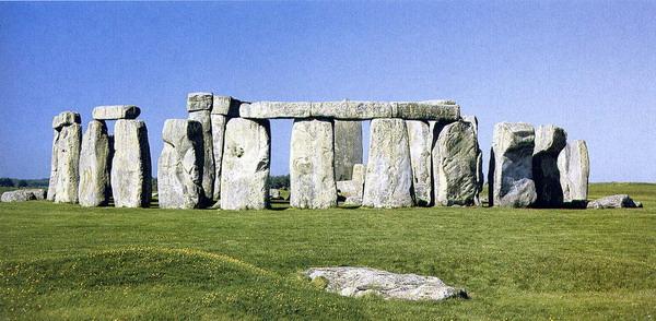 Stonehenge. Stonehenge%201