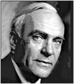 Lev Knipper (1898-1974) KNIPPER