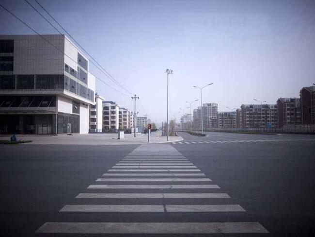 La ciudad abandonada más grande del planeta Desktop-1425923842