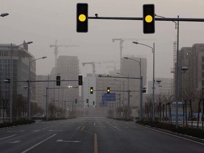 La ciudad abandonada más grande del planeta Desktop-1425923843