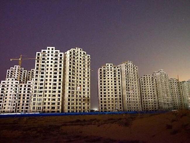 La ciudad abandonada más grande del planeta Desktop-1425923845