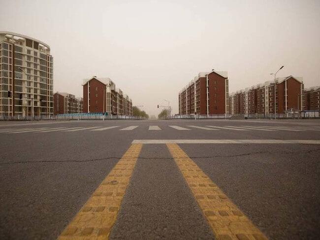 La ciudad abandonada más grande del planeta Desktop-1425923851