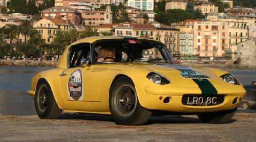 P'tit apercu de l'histoire de Lotus en images Coppa%20Milano-San%20Remo%20Historic%20Rally-500