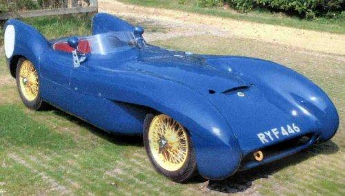 P'tit apercu de l'histoire de Lotus en images Lotus9-500