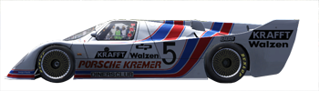 Starting Grid for Round 2 WEC1982_Kremer5