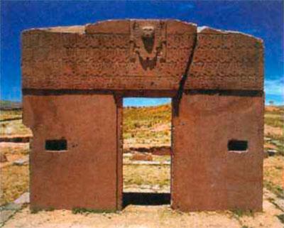 Культура древних инков 1330516771_vorota