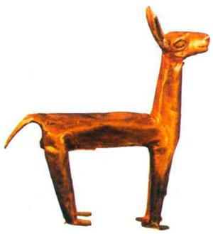 Культура древних инков 1330518676_statuetka-inki