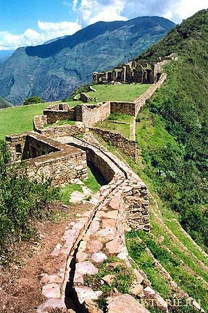 Культура древних инков 1361187627_doroga-inkov