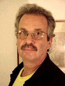 Flash - [Temp 7] CLASH OF THE COMICBOOK WRITERS:GANADOR HECTOR G. OESTERHELD - Página 10 Trillo