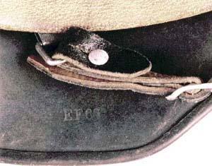 Немецкие стальные шлемы М40,М42 Ef_66