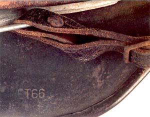 Немецкие стальные шлемы М40,М42 Et_66_kleimo