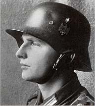 Немецкие стальные шлемы 1919-1934г Foto_m18_cut_out