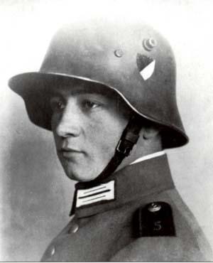 Немецкие стальные шлемы 1919-1934г Foto_m18_prussian