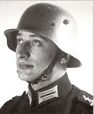 Немецкие стальные шлемы 1919-1934г Foto_m18_reihswer