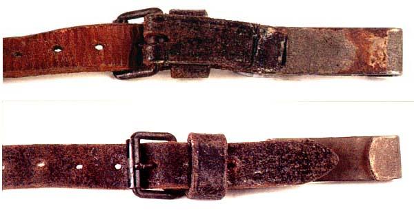 Немецкие стальные шлемы 1919-1934г Hybrid_m18_m31