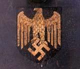 Немецкие стальные шлемы 1919-1934г Kriegsmarine_1_gold