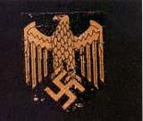 Немецкие стальные шлемы 1919-1934г Kriegsmarine_2_gold