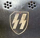 Немецкие стальные шлемы 1919-1934г Runy_ss_1