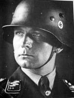 Немецкие стальные шлемы 1919-1934г Swastika_ss