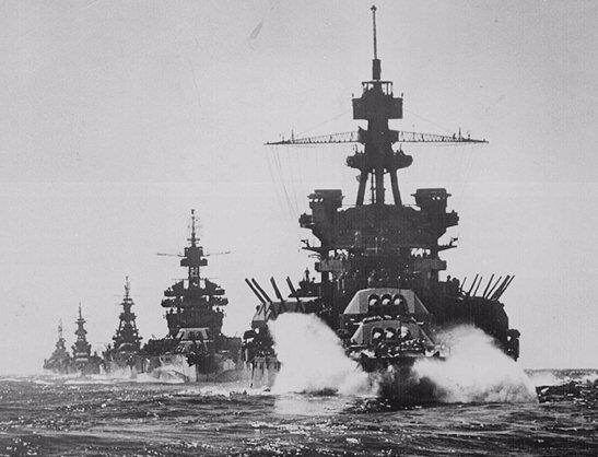 photos Bismarck et Iowa 260