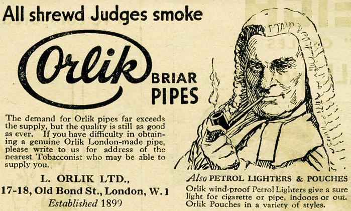 Orlik Golden Sliced label Orlik
