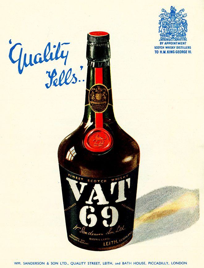 [Cumpleaños] Feliz Cumpleaños Bats 86! Vat69