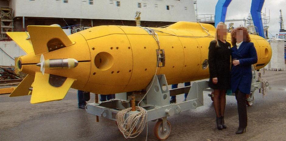 """Poseidon"" Nuclear-armed Underwater Drone - Page 11 Ru_Harpsichord_photo"
