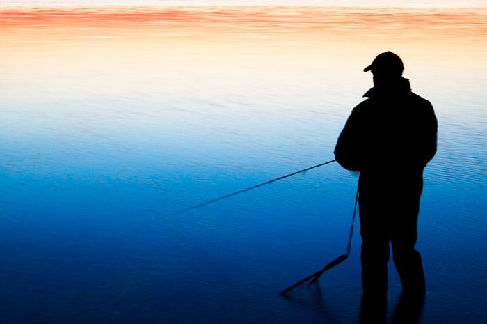 Ribolov na fotkama - Page 5 Fishing-Supply