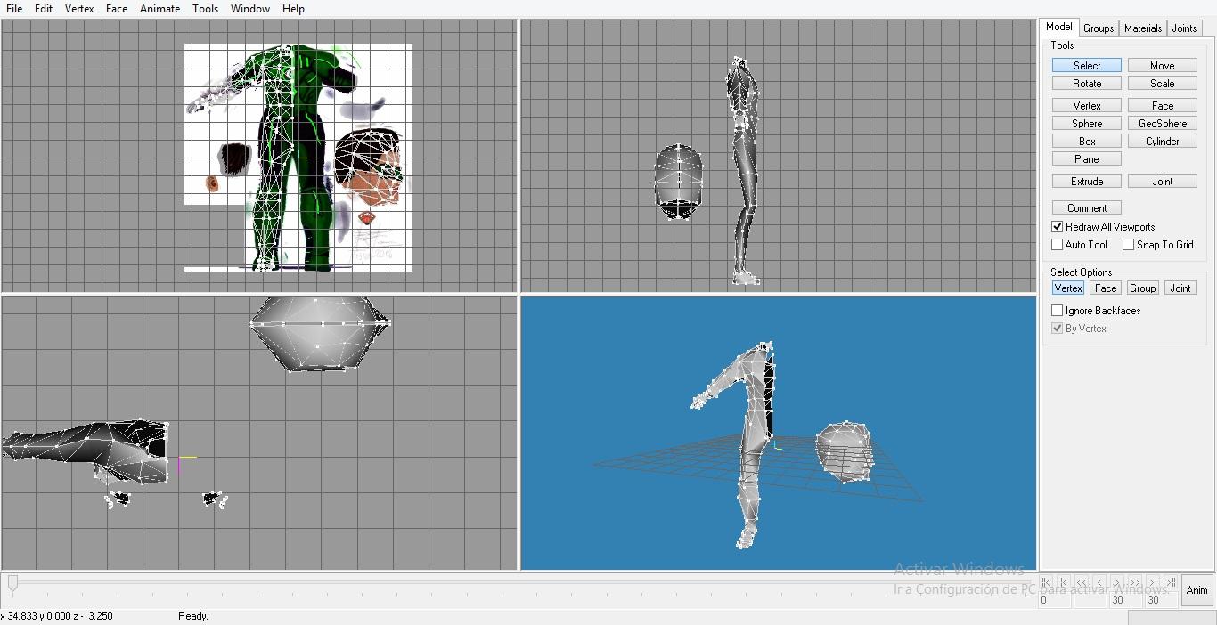 Wip  - Green Lantern (Dc comic) 117671-03834230bdc556bf3a600ebf2ca8294e