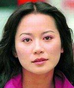 Du Phi Hồng | Yu Fei Hong | 俞飞鸿 YuFeiHong3_bc4a33e57ee70e3d476900783acb3665