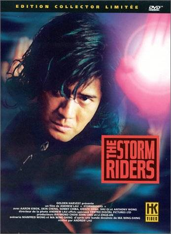 Stormriders Thestormriders_ff8334760ae114c7fce8899c66b3435f