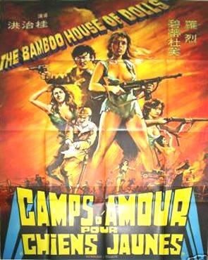 DVD/Film (à la maison et pas de catch de préfèrence hein ?) - Page 9 Bamboo_house_of_dolls_french_29e206133de40e12b4216e575c70afe8