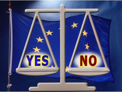 Moja razmišljanja i poruke .... o svemu i svačemu Referendum_en