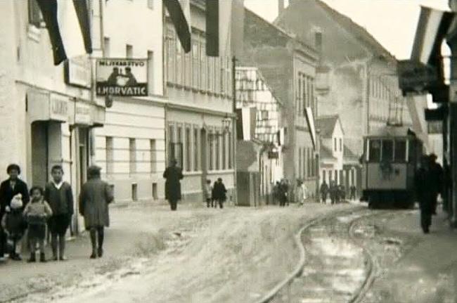 Povijest grada Zagreba - Page 2 15_Nova_Ves_tramvaj